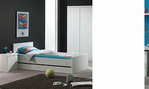 chambres coucher conforama interesting conforama with With chambre adulte complete conforama