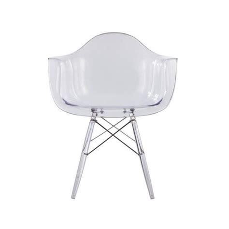 chaise daw pas cher chaise daw all ghost transparent achat vente chaise salle a manger pas cher couleur et