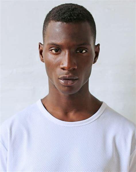 Adonis Bosso - Model Profile - Photos & latest news
