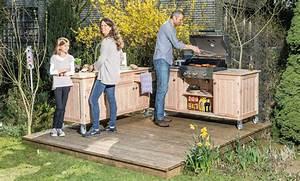 Gartenküche Selber Bauen Bauplan : bauplan outdoork che ~ Eleganceandgraceweddings.com Haus und Dekorationen