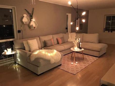 Livingroom Pics by 33 Top Simple Living Room Ideas Living Room Room