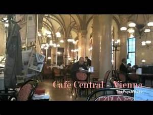 ältestes Kaffeehaus Wien : caf central in vienna austria europe wien ~ A.2002-acura-tl-radio.info Haus und Dekorationen
