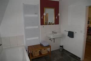 Wohnung Mieten In Aalen : single wohnung aalen ~ Eleganceandgraceweddings.com Haus und Dekorationen