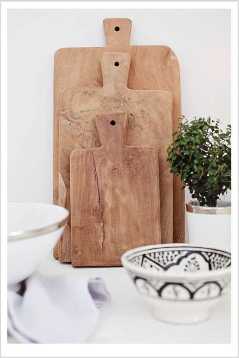 planche bois cuisine les 288 meilleures images à propos de planches en bois sur