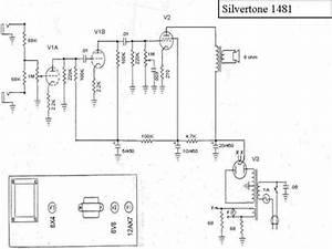 5600 watt portable generator wiring diagram schematic With 5600 watt portable generator wiring diagram amp schematic