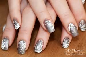 D pimp nails