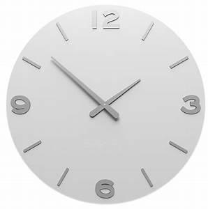 Orologio da parete design Smarty