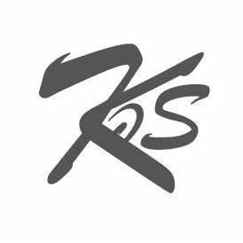 Kingdom Shuttlers Badminton Group - Home   Facebook