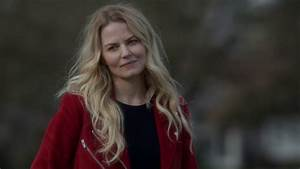 Emma Swan | Once Upon a Time Wiki | Fandom