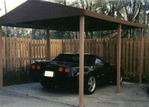 Canvas Car Ports by Boree Canvas 904 388 8770 Patio Covers Jacksonville Fl