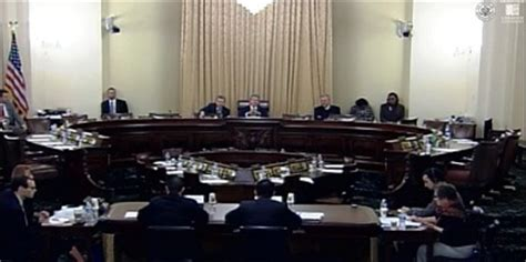 house homeland security committee upcoming events and conferences