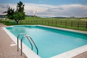 Dossier la piscine privee en 10 questions reponses for Pourquoi l eau de ma piscine est verte 1 dossier la piscine privee en 10 questions reponses