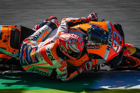 Hasil kualifikasi motogp austria 2020❗ vinales pole quartararo #3 rossi #12 hasil kualifikasi motogp spanyol jerez 2020! Hasil Kualifikasi MotoGP Italia: Marquez Terdepan, Rossi ...