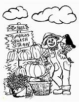 Fall Coloring Themed Pages Sheets Printable Divyajanani sketch template