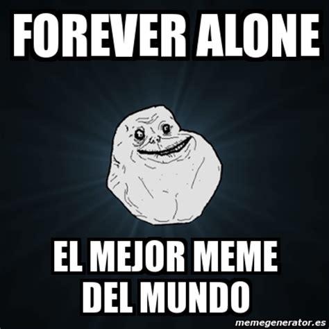Mundo Memes - forever alone hot girls wallpaper