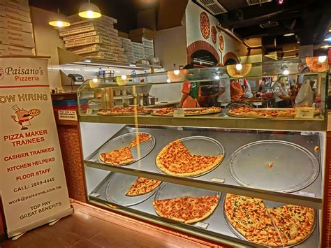 pizzeria dresser wi catering pizza restaurant dikimo