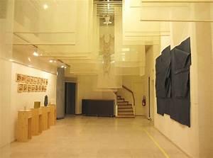 Centre Culturel Coréen : hanji papier cor en centre culturel coreen 2015 kim ~ Melissatoandfro.com Idées de Décoration