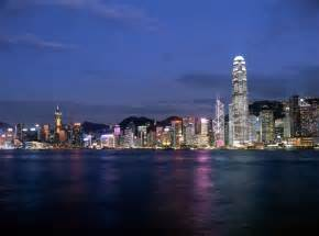 hong kong tourism board www fashion lifestyle