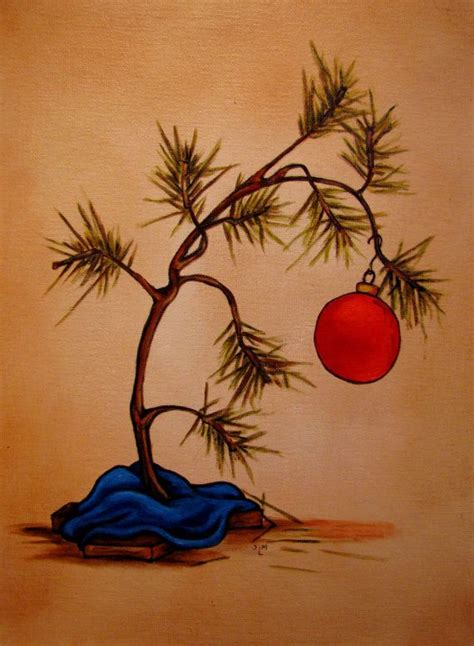 large charlie brown christmas tree 801 best images about w what s up chuck brown friends snoopy on the