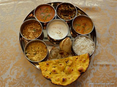 places  eat  lucknow indian food freak