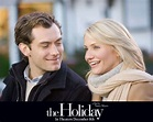The Holiday (2006) – 2017 Christmas Movies on TV Schedule ...