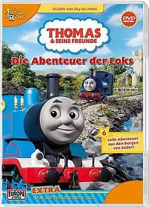Thomas Seine Freunde : thomas und seine freunde die abenteuer der loks film ~ Orissabook.com Haus und Dekorationen