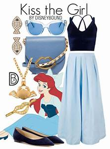 2014 best Disney Fashion images on Pinterest | Disney ...