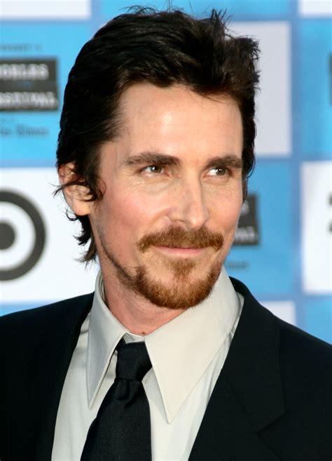 Christian Bale Viquipedia Enciclopedia Lliure
