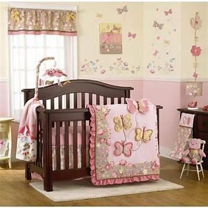 Schlafzimmer Set Modern : baby schlafzimmer set ~ Markanthonyermac.com Haus und Dekorationen