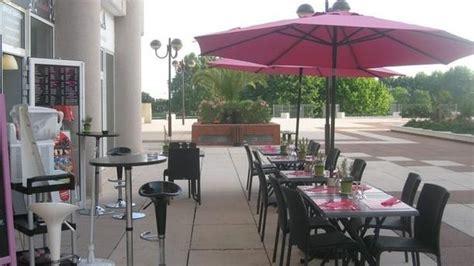 restaurant juan les pins cauchemar en cuisine le savoa in juan les pins restaurant reviews menu and