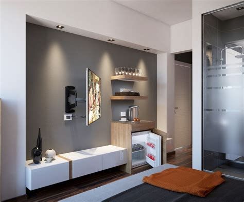 plafond étoilé chambre ophrey com chambre d hotel de luxe moderne pr 233 l 232 vement