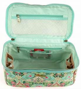 Oilily Beauty Case : oilily summer mosaic l beauty case sac cosm tiques sac culture sac vert neuf ebay ~ Orissabook.com Haus und Dekorationen