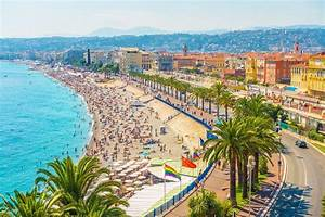 Things To Do & ... Nice France