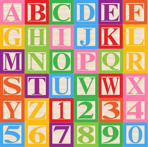 printable alphabet letters clipart clipart suggest
