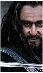paulbarford heritage the ruth: The Hobbit - An Unexpected ...