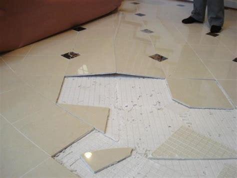 tile joints nerang tiles floor tiles wall tiles gold