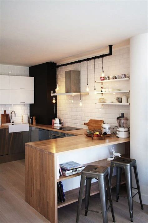 cuisine cosy comment manger dans sa cuisine cocon de décoration le