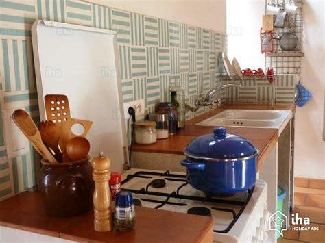 location maison 224 talairan iha 45119