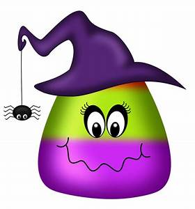 Halloween clipart ideas on spider web drawing - Clipartix