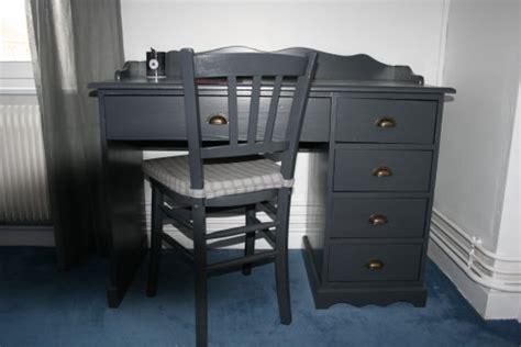 bureau bon coin le bon coin bureau 28 images bureau bien rang 233