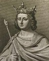File:Louis X of France (1289 – 1316).jpg - Wikipedia
