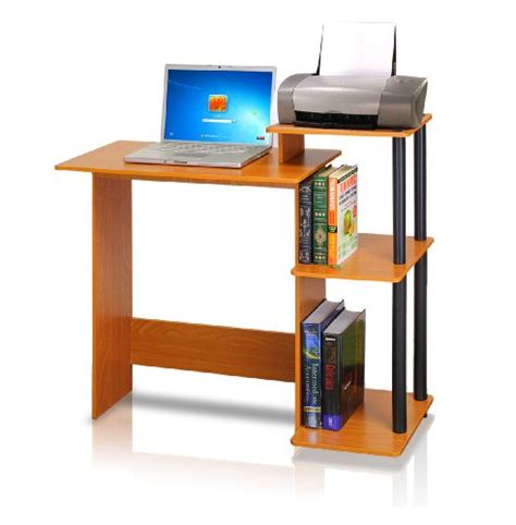 small desks for small spaces