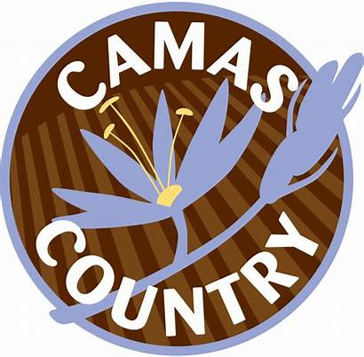 Country Camas Mill Project