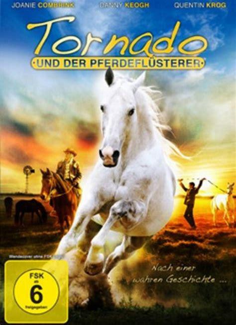 tornado und der pferdefluesterer schauspieler regie