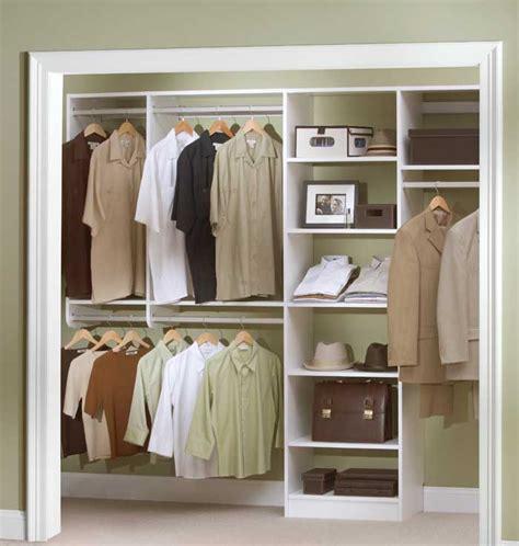 Boston Closet Company by Custom Closet Organization Systems Boston Closet Company