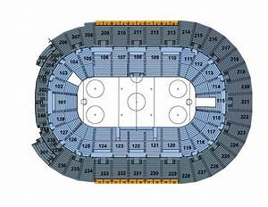 Dunkin Center Seating Chart Dunkin Donuts Center Seating Chart