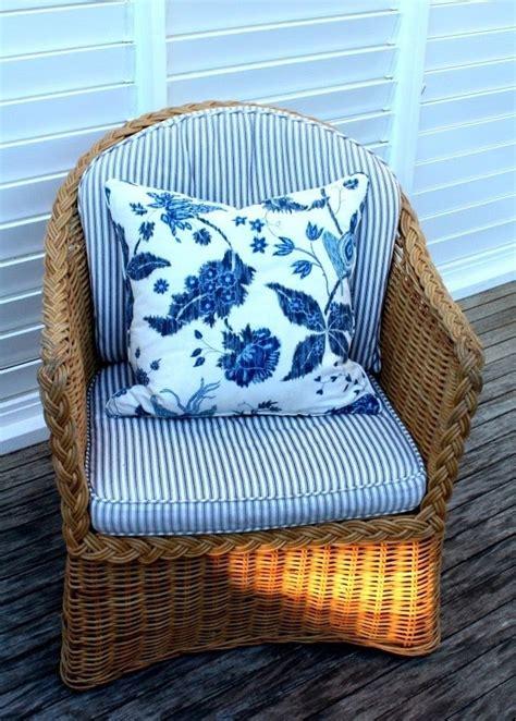 best 25 furniture ideas on bamboo furniture bamboo headboard and rattan