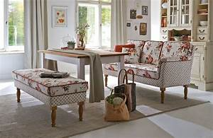 Landhaus Sofa Kariert : beliebte k chensofas finde deinen look online m bel magazin ~ Indierocktalk.com Haus und Dekorationen