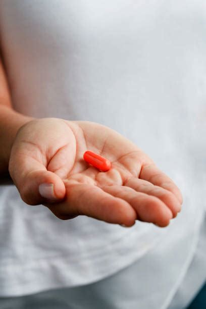 It does not matter which pill you take first. Best Morning After Pill Stock Photos, Pictures & Royalty ...