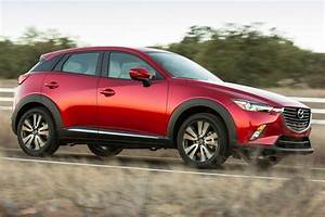 2017 Suv Buying Guide  Top Recommended 2017 Suv